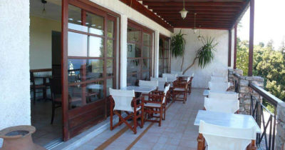 Hotel Keys – Daphne Samos (19)