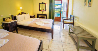 Hotel Keys – Daphne Samos (3)