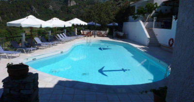 Hotel Keys – Daphne Samos (7)