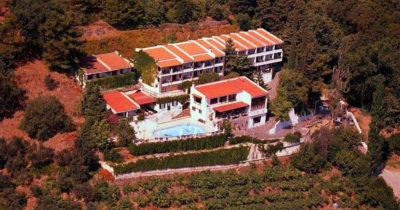 Hotel Keys – Daphne Samos (9)