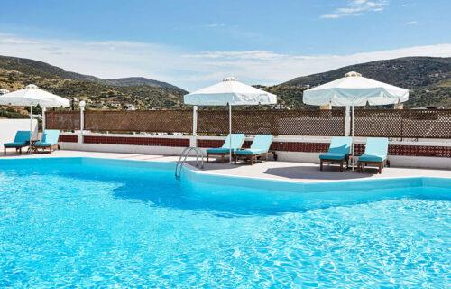 Hotel Keys – Mare Vista Hotel (12)