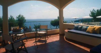 Hotel Keys – Milia Bay (10)