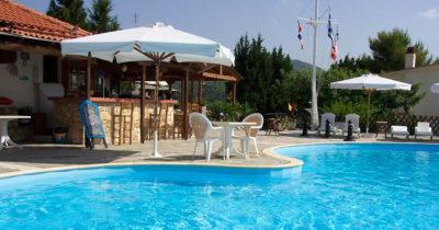 Hotel Keys – Milia Bay (12)