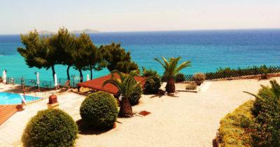 Hotel Keys – Milia Bay (15)