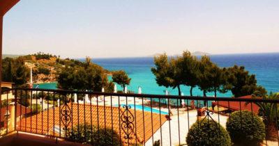 Hotel Keys – Milia Bay (17)
