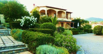 Hotel Keys – Milia Bay (18)