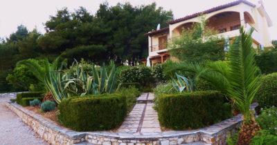 Hotel Keys – Milia Bay (21)