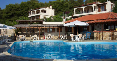 Hotel Keys – Milia Bay (22)