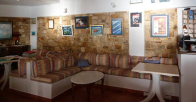 Hotel Keys – Milia Bay (24)