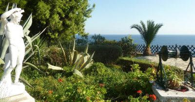 Hotel Keys – Milia Bay (25)