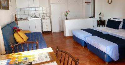 Hotel Keys – Milia Bay (27)