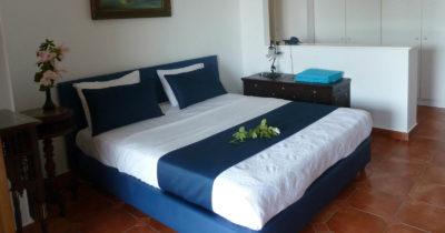 Hotel Keys – Milia Bay (29)