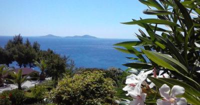 Hotel Keys – Milia Bay (3)