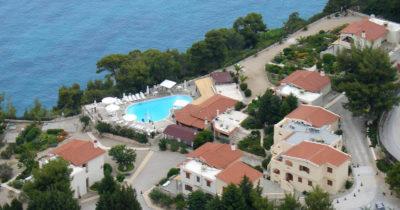 Hotel Keys – Milia Bay (35)