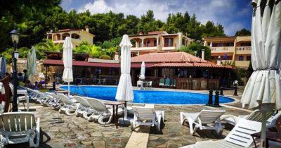 Hotel Keys – Milia Bay (36)