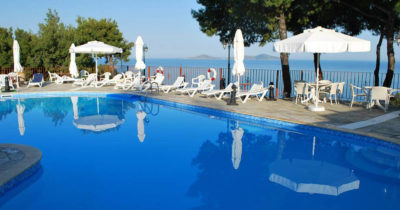 Hotel Keys – Milia Bay (5)