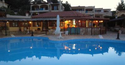 Hotel Keys – Milia Bay (7)
