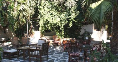 Hotel Keys – Oasis Hotel Rhodes (10)