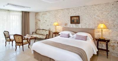 Hotel Keys – Rimondi Crete (11)