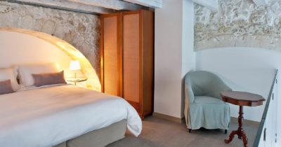 Hotel Keys – Rimondi Crete (13)
