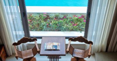 Hotel Keys – Rimondi Crete (14)