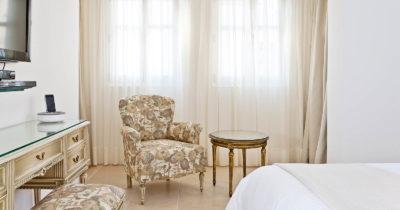 Hotel Keys – Rimondi Crete (17)