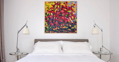 Hotel Keys – Rimondi Crete (18)