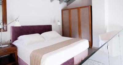 Hotel Keys – Rimondi Crete (2)