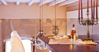 Hotel Keys – Rimondi Crete (20)