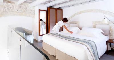 Hotel Keys – Rimondi Crete (21)