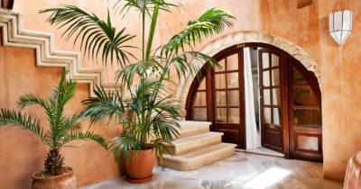Hotel Keys – Rimondi Crete (23)
