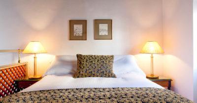 Hotel Keys – Rimondi Crete (25)