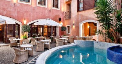 Hotel Keys – Rimondi Crete (26)