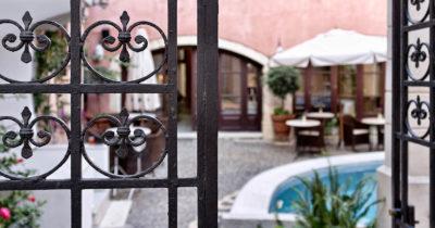 Hotel Keys – Rimondi Crete (27)