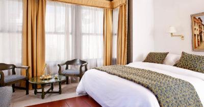 Hotel Keys – Rimondi Crete (28)