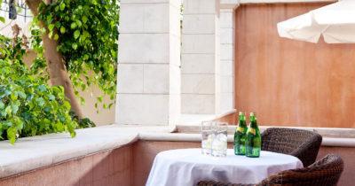 Hotel Keys – Rimondi Crete (31)