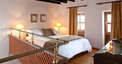Hotel Keys – Rimondi Crete (32)