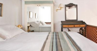 Hotel Keys – Rimondi Crete (33)