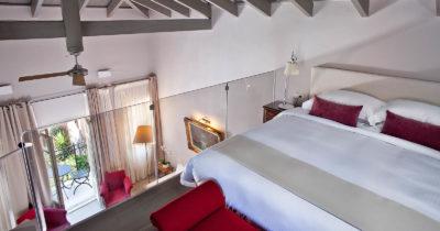 Hotel Keys – Rimondi Crete (8)