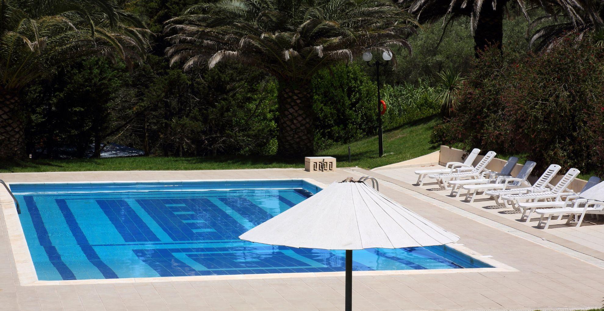 Ο Ομιλος HotelBrain αναδεικνύεται ως ο Κορυφαίος στον Κόσμο στη Διαχείριση Ξενοδοχείων από τα World Travel Awards