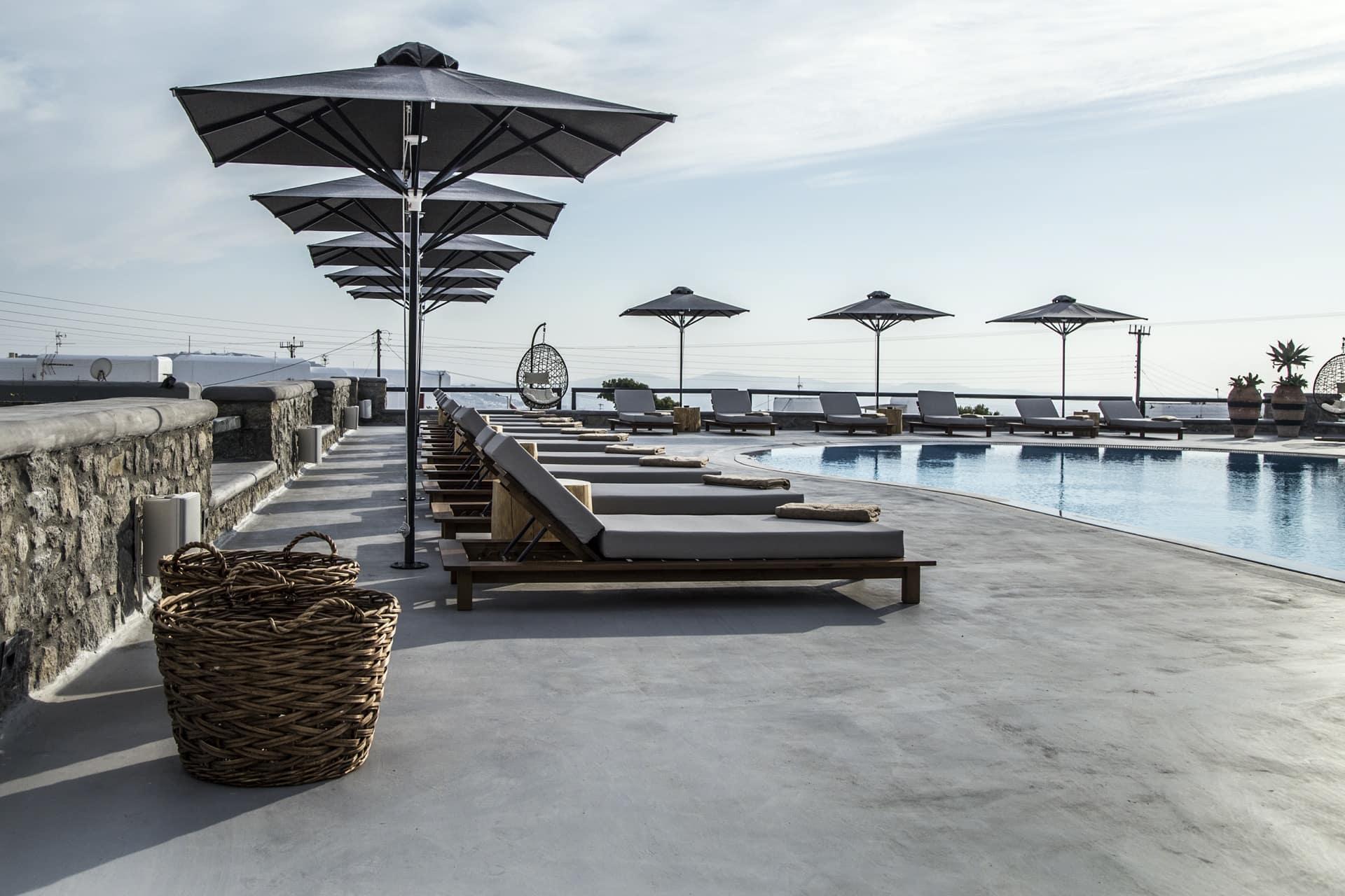 My Mykonos: A Sensational My Mykonos Escape – 20% Off & Flexible Policy